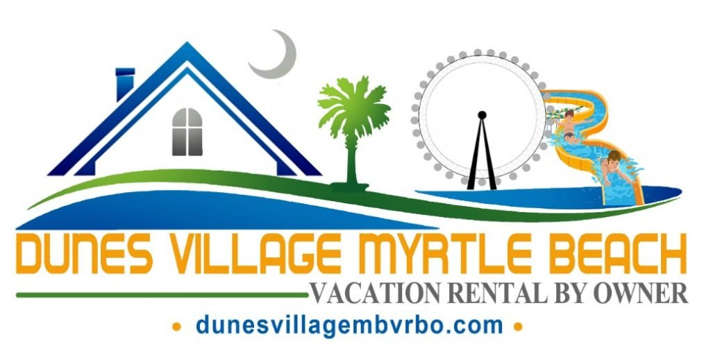 Dunes VillageMBVRBO